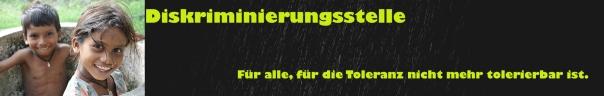 Diskriminierungsstelle-Bannerwerbungen-702x112mm